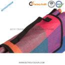boyioutdoor-picnic-blanket-108