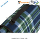 boyioutdoor-picnic-blanket-114