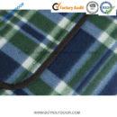 boyioutdoor-picnic-blanket-115