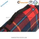 boyioutdoor-picnic-blanket-122