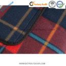 boyioutdoor-picnic-blanket-123