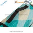 boyioutdoor-picnic-blanket-135