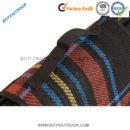 boyioutdoor-picnic-blanket-143