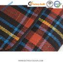boyioutdoor-picnic-blanket-144