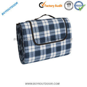wholesale-china-boyioutdoor-picnic-blanket-150-supplier