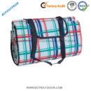 boyioutdoor-picnic-blanket-19