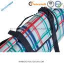 boyioutdoor-picnic-blanket-20