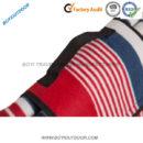 boyioutdoor-picnic-blanket-25