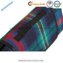 boyioutdoor-picnic-blanket-29