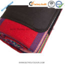 boyioutdoor-picnic-blanket-39
