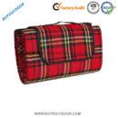 boyioutdoor-picnic-blanket-6