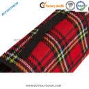 boyioutdoor-picnic-blanket-7