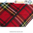 boyioutdoor-picnic-blanket-8