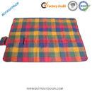 boyioutdoor-picnic-blanket-80