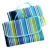 150x150cm Camping Mat Beach Picnic Mat Folding Outdoor Waterproof Oxford Cloth 600D Multiplayer Baby Crawling Blanket 2