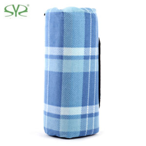 150x200cm Waterproof Foldable Outdoor Camping Mat Picnic Mat Plaid Beach Blanket Baby Climb Blanket Multiplayer Tourist Mat