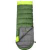2018 Adults' 3 Season Hollow Cotton Splicing Sleeping Bags Outdoor Sports Thick Hiking Camping Climbing Warm Sleeping Bag VK023 2