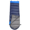 2018 Adults' 3 Season Hollow Cotton Splicing Sleeping Bags Outdoor Sports Thick Hiking Camping Climbing Warm Sleeping Bag VK023 3