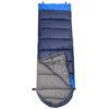 2018 Adults' 3 Season Hollow Cotton Splicing Sleeping Bags Outdoor Sports Thick Hiking Camping Climbing Warm Sleeping Bag VK023 4