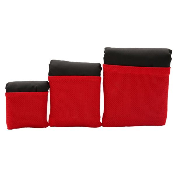 4 Colors  Foldable Folding Outdoor Camping Mat Portable Pocket Compact Moistureproof pad Blanket Waterproof Chair Picnic Mat