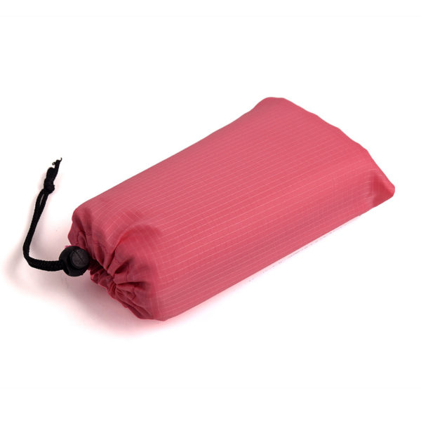 7 Color 145cm x 200cm Waterproof Beach Mat Outdoor Blanket Portable Picnic Mat Camping Baby Climb Ground Mat Universal