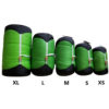 AEGISMAX Outdoor Sleeping Bag Pack Compression Stuff Sack High Quality Storage Carry Bag  Sleeping Bag Accessories 3