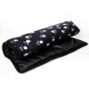 [COOBY] Plus Thick Dog Beds Mats Cushions Dog Cat Blanket For Puppy Cat Pet Warm Sofa Pet Product Dog Bed Mat All Seasons COO007 4