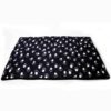 [COOBY] Plus Thick Dog Beds Mats Cushions Dog Cat Blanket For Puppy Cat Pet Warm Sofa Pet Product Dog Bed Mat All Seasons COO007 5