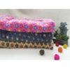 Dog blanket pet plush mattress cat pad cushion warm quilt cotton towel 2