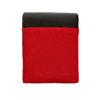 Folding Camping Picnic Mat Portable Pocket Compact Moistureproof pad Blanket Garden Waterproof Ultralight Yoga Outdoor New 3