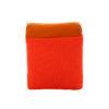 Folding Camping Picnic Mat Portable Pocket Compact Moistureproof pad Blanket Garden Waterproof Ultralight Yoga Outdoor New 5
