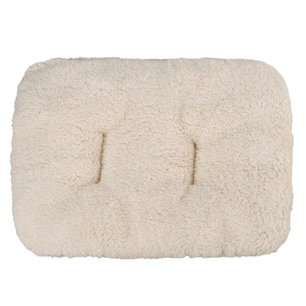 High Quality Dog Cat Blanket Pet Cushion Dog Bed Soft Warm Sleep Mat Fashion On Sale Plush Carpet Sep27#2