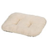 High Quality Dog Cat Blanket Pet Cushion Dog Bed Soft Warm Sleep Mat Fashion On Sale Plush Carpet Sep27#2 6