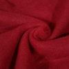 Home Winter Warm Fleece Mermaid Blanket Kids Throw Bed Wrap Super Soft Sleeping Bed Blanket Robe Cloak With Sleeves 4 Colors 5