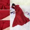 Home Winter Warm Fleece Mermaid Blanket Kids Throw Bed Wrap Super Soft Sleeping Bed Blanket Robe Cloak With Sleeves 4 Colors 6