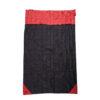 KORAMAN brand portable ultra-thin folding camping pad pocket blanket camping waterproof blanket outdoor picnic mat free beachmat 3