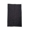 KORAMAN brand portable ultra-thin folding camping pad pocket blanket camping waterproof blanket outdoor picnic mat free beachmat 4