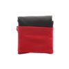 KORAMAN brand portable ultra-thin folding camping pad pocket blanket camping waterproof blanket outdoor picnic mat free beachmat 6