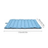 Large Dogs Bed Mat Outdoor Picnic Mats Waterproof Warm Pet Bed Blanket Multi-Function Folding Portable Pet Blankets 5