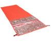 Lixada Portable Single Sleeping Bag Outdoor Camping Travel Hiking Sleeping Bag 200 * 72cm Single sleeping bag 15D nylon 2