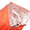 Lixada Portable Single Sleeping Bag Outdoor Camping Travel Hiking Sleeping Bag 200 * 72cm Single sleeping bag 15D nylon 3