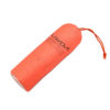 Lixada Portable Single Sleeping Bag Outdoor Camping Travel Hiking Sleeping Bag 200 * 72cm Single sleeping bag 15D nylon 5