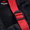 NatureHike 2017 New Arrived Multifunctional Outdoor Sports Hiking Camping Sleeping Bag Pack Compression Bags Storage Carry 5