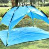 Outdoor 4 Colors Camping Waterproof Foldable Picnic Mat Sand Free Blanket Pad for Beach Tent Hiking+Storage Bag 3