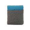 Outdoor Camping Portable Folding Pocket Compact Garden Moistureproof Pad Blanket Waterproof Ultralight Picnic Mat 2