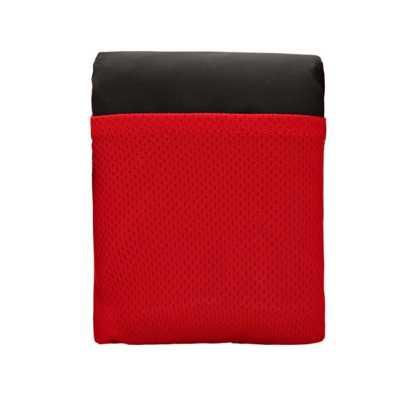 Outdoor Camping Portable Folding Pocket Compact Garden Moistureproof Pad Blanket Waterproof Ultralight Picnic Mat