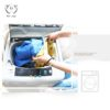 Outdoor Sand Beach Blanket Picnic Camping Hiking Dampproof 200*145CM Can Wash Machine Oxford Cloth Floor Mat ZS8-12 3