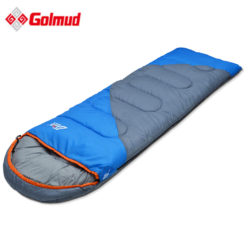 HEWOLF Mummy Sleeping Bags for Adults All Seasons Camping–Extra Large Warm Lig