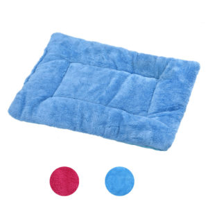 Pet Dog Cat Bed Dog Cat Rest Blanket Breathable Pet Cushion Soft Warm Sleep Mat 2017 New Warm Pet Blanket Mats Pet Supplies