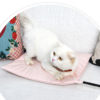 Pet Electric Blanket Waterproof Heating Pads For Cats Winter Series Size S/M/L Dog Puppy Pets Bed Warm Cat Supplies Pet Products 4
